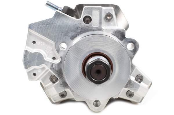 HHP - 0445020122   Genuine Bosch Komatsu SAA6D107/SAA4D107/SAAD107E-1 Radial Piston Pump, New - Image 1