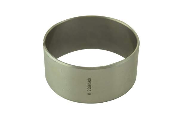 HHP - 3680580   Cummins ISX/QSX Injector Camshaft Bushing, New   Highway and Heavy Parts - Image 1