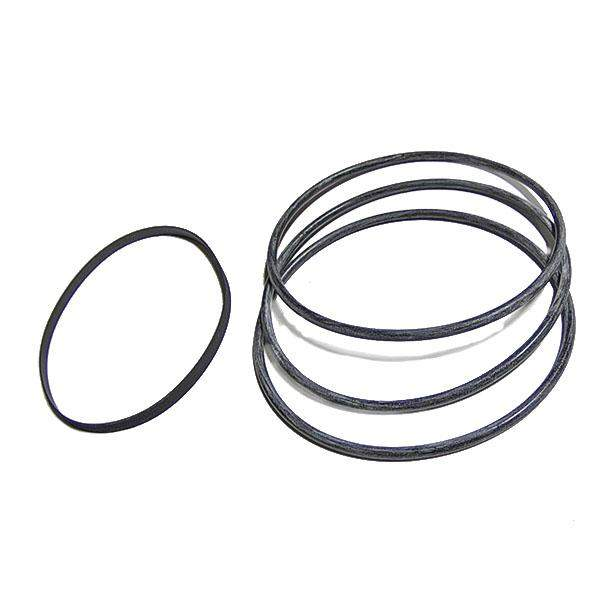 HHP - 5P8768 | Caterpillar Gasket Set - Single Cylinder Liner | Highway and Heavy Parts - Image 1