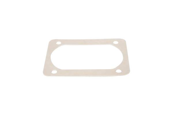 HHP - 3N4087   Caterpillar Gasket   Highway and Heavy Parts - Image 1