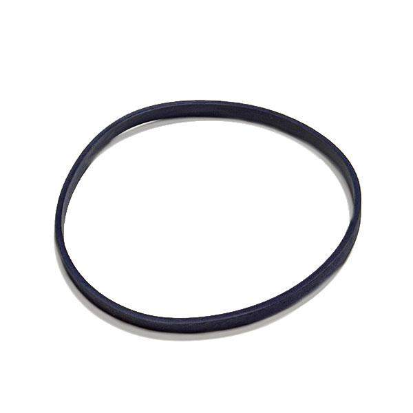 HHP - 4P9388 | Caterpillar Seal - O-Ring | Highway and Heavy Parts - Image 1