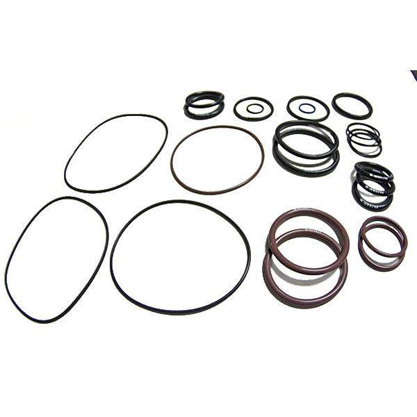 HHP - 1348267 | Caterpillar Gasket Set, Oil Cooler & Lines | Highway and Heavy Parts - Image 1