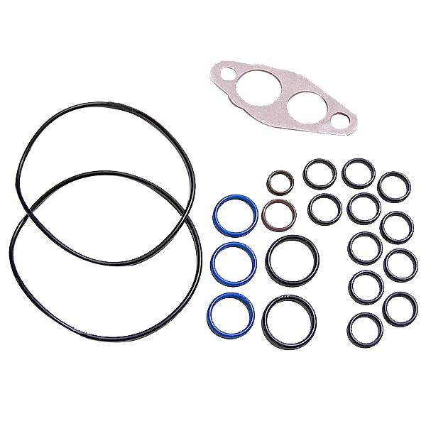 HHP - 2172638 | Caterpillar Gasket Set, Fuel System | Highway and Heavy Parts - Image 1