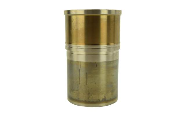 HHP - 1979330 | Caterpillar C12 Cylinder Liner | Highway and Heavy Parts - Image 1