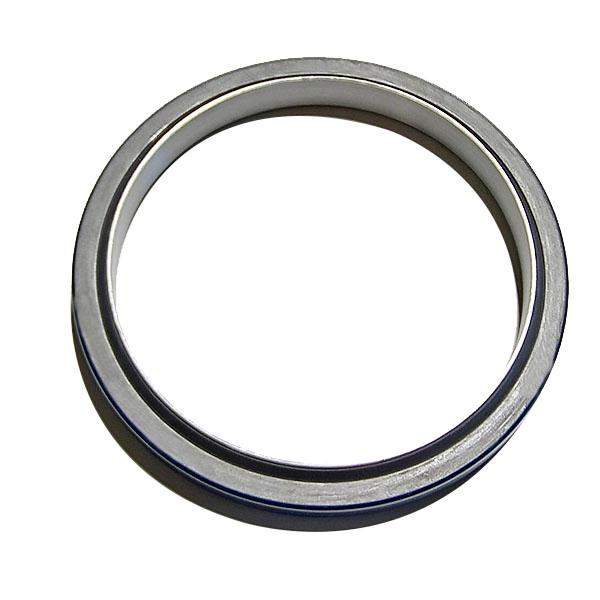 HHP - 2223910 | Caterpillar 3114/3116/3126/C7 Wet Housing Rear Crankshaft Seal | Highway and Heavy Parts - Image 1