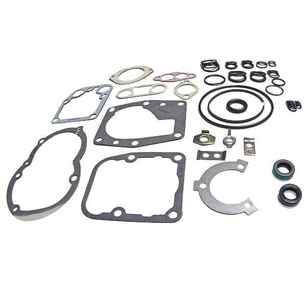HHP - 6V4720   Caterpillar Gasket Set, Fuel System   Highway and Heavy Parts - Image 1