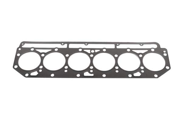 HHP - 1871315 | Caterpillar Gasket - Cylinder Head | Highway and Heavy Parts - Image 1