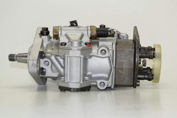 HHP - 0 460 424 045   Cummins 4BT Fuel Pump, Remanufactured   Highway and Heavy Parts - Image 1