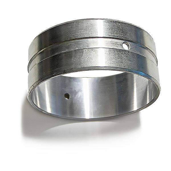 HHP - 2170751 | Caterpillar Bushing, Camshaft .254 Mm O/S | Highway and Heavy Parts - Image 1