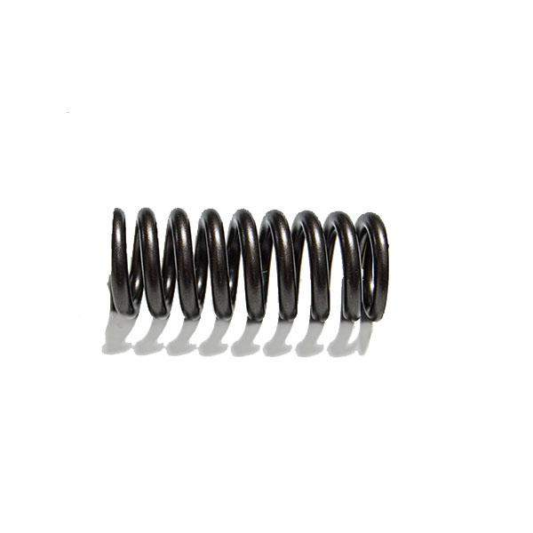 HHP - 1406188 | Caterpillar 3126/C7 Intake Valve Spring | Highway and Heavy Parts - Image 1