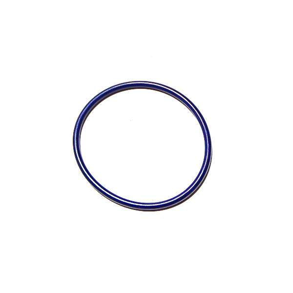 HHP - 3107255 | Caterpillar C7/C9 Injector Tube Seal Ring | Highway and Heavy Parts - Image 1