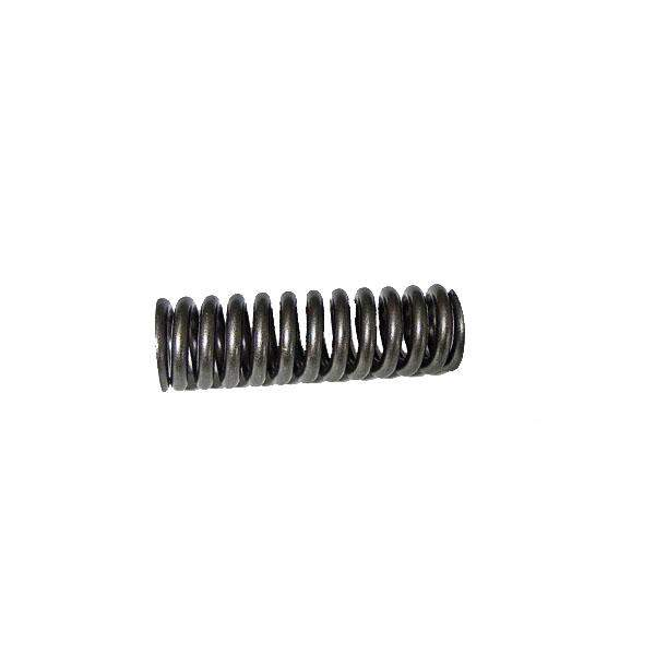 HHP - 1376718 | Caterpillar 3126/C7 Exhaust Valve Spring | Highway and Heavy Parts - Image 1