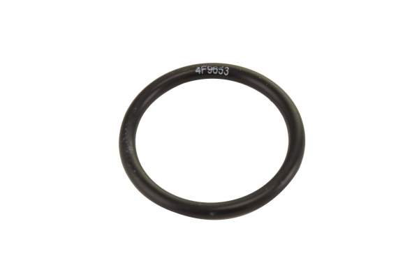 HHP - 4F9653   Caterpillar Seal - O-Ring Pre Combust Chamber   Highway and Heavy Parts - Image 1