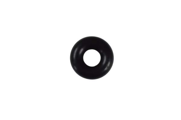HHP - 4G4972 | Caterpillar Seal - O-Ring | Highway and Heavy Parts - Image 1