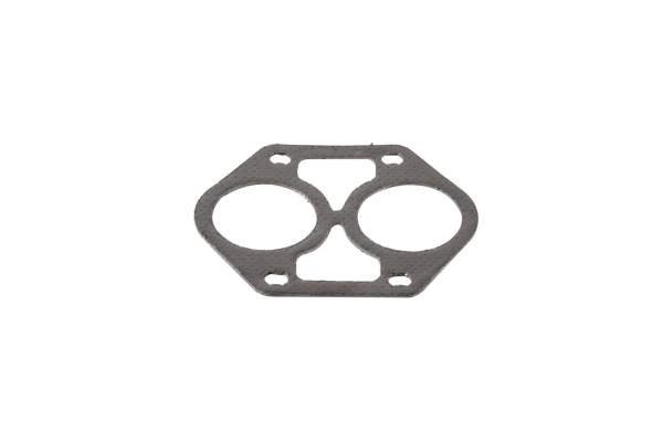 HHP - 4907446 | Cummins Gasket - Exhaust Manifold | Highway and Heavy Parts - Image 1