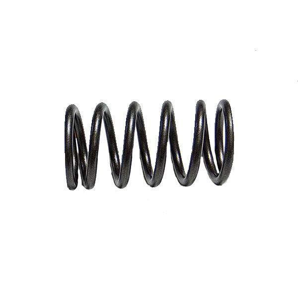 HHP - 1906117 | Caterpillar C9 Outer Valve Spring | Highway and Heavy Parts - Image 1