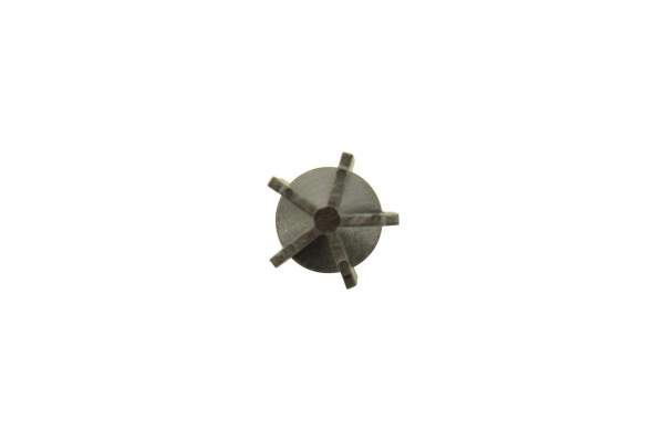 HHP - 3820320   Cummins Plunger - Bypass Valve   Highway and Heavy Parts - Image 1