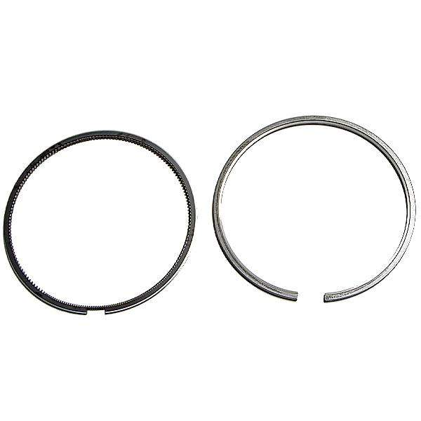 HHP - 2W8646 | Caterpillar Ring Set - .020 3208 | Highway and Heavy Parts - Image 1