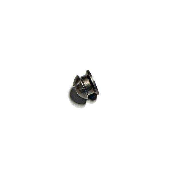 HHP - 8F8858 | Caterpillar Button - Valve Stem | Highway and Heavy Parts - Image 1