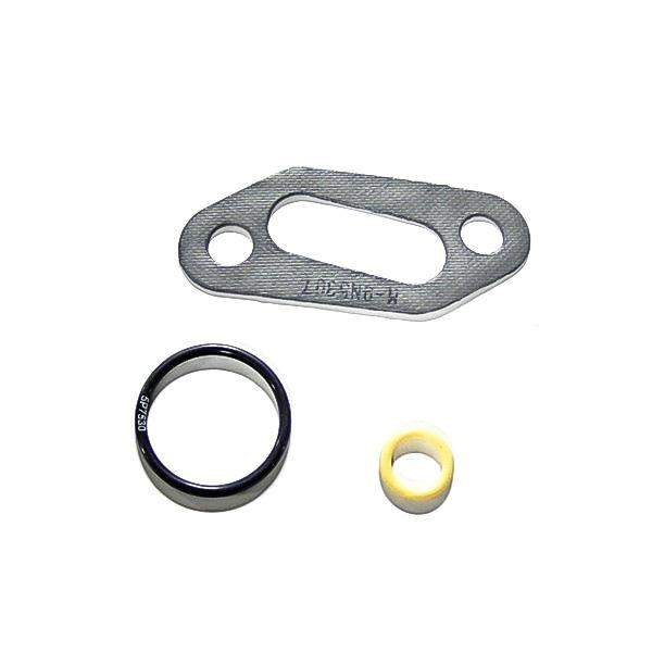 HHP - 6V8045 | Caterpillar Gasket Set, Turbocharger Mounting | Highway and Heavy Parts - Image 1