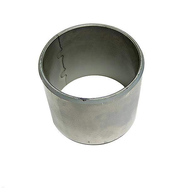 HHP - 8N2275 | Caterpillar Bushing | Highway and Heavy Parts - Image 1