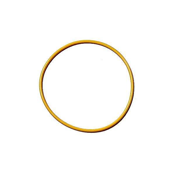 HHP - 7E5786 | Caterpillar Ring Piston, Intermediate | Highway and Heavy Parts - Image 1