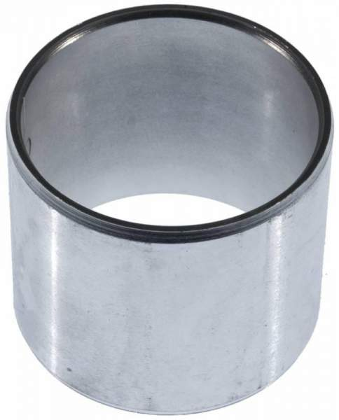 HHP - 8N702 | Caterpillar Bushing | Highway and Heavy Parts - Image 1