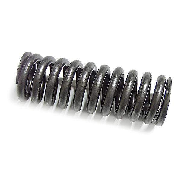 HHP - 6I2307 | Caterpillar 3116/3126 Exhaust Valve Spring | Highway and Heavy Parts - Image 1