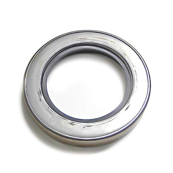 HHP - 5M9740 | Caterpillar Oil Seal | Highway and Heavy Parts - Image 1