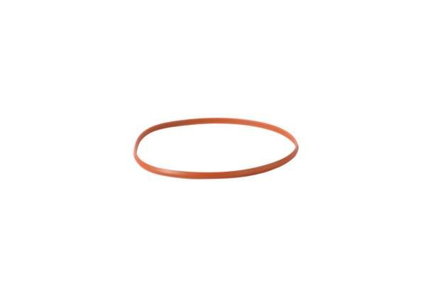 HHP - 1670024 | Caterpillar C9 Cylinder Liner Seal Ring | Highway and Heavy Parts - Image 1