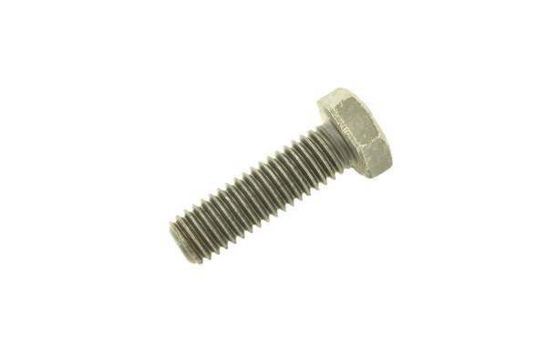 HHP - 0S1588   Caterpillar 3406/B/C Oil Pan Bolt   Highway and Heavy Parts - Image 1