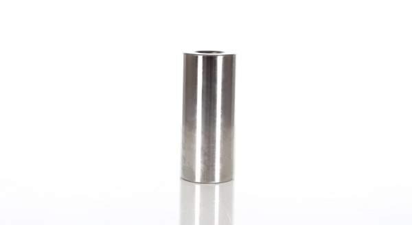 HHP - 7N9806 | Caterpillar 3406/B/C Piston Pin, New | Highway and Heavy Parts - Image 1