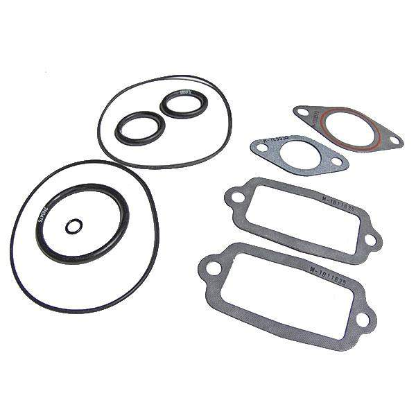 HHP - 1516281 | Caterpillar Gasket Set, Water Pump Install | Highway and Heavy Parts - Image 1
