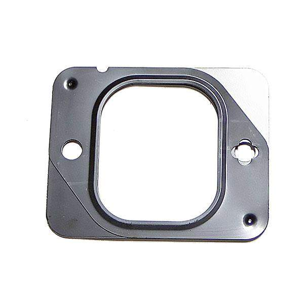 HHP - 2391388   Caterpillar Gasket   Highway and Heavy Parts - Image 1