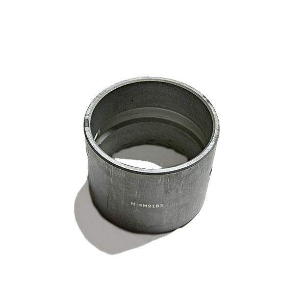 HHP - 4M9183   Caterpillar Bushing - Con Rod   Highway and Heavy Parts - Image 1