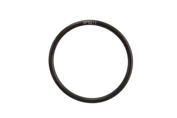 HHP - 6V1250 | Caterpillar Seal - O-Ring | Highway and Heavy Parts - Image 1