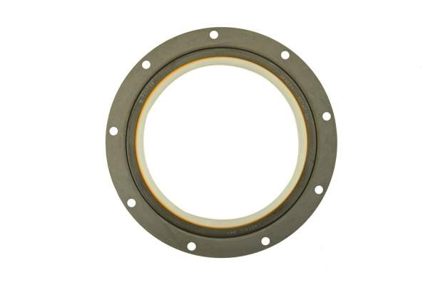 HHP - 7C1728 | Caterpillar C12 Rear Crankshaft Seal Kit | Highway and Heavy Parts - Image 1