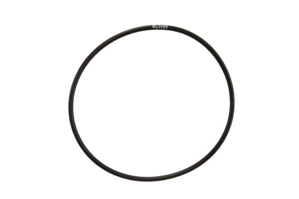 HHP - 8C3089   Caterpillar Seal - O-Ring   Highway and Heavy Parts - Image 1