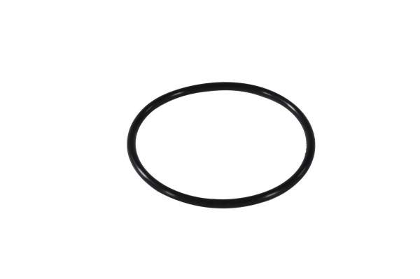 HHP - 6J2244 | Caterpillar Seal - O-Ring | Highway and Heavy Parts - Image 1