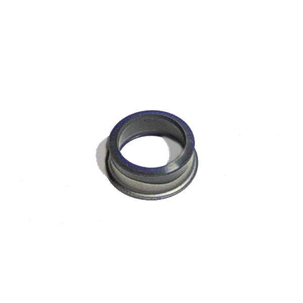 HHP - 3678762 | Cummins Seal, Grommet | Highway and Heavy Parts - Image 1