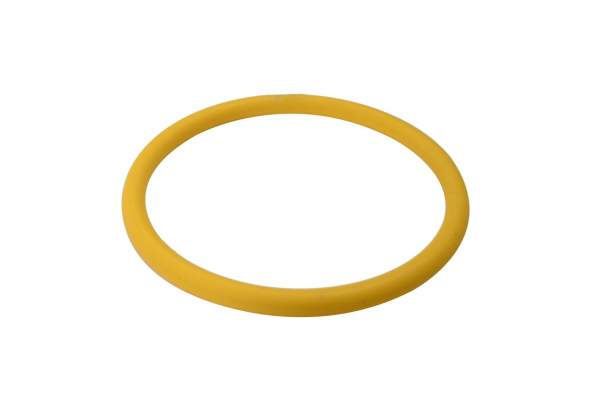 HHP - 5S1188 | Caterpillar Seal - O-Ring Air Crossover | Highway and Heavy Parts - Image 1