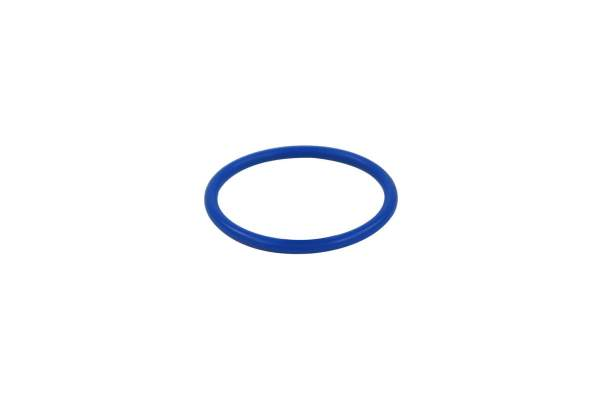 HHP - 2500466 | Caterpillar Seal -O-Ring | Highway and Heavy Parts - Image 1