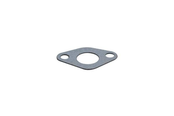 HHP - 4N3841 | Caterpillar Gasket | Highway and Heavy Parts - Image 1