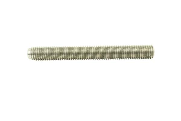 HHP - 1163715   Caterpillar C12 Taperlock Stud   Highway and Heavy Parts - Image 1