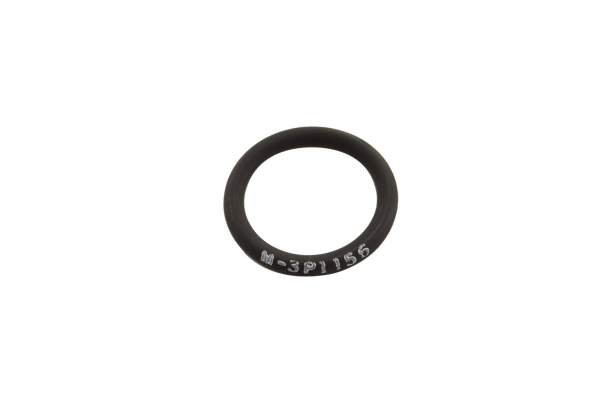 HHP - 3P1156 | Caterpillar 3116/3126/C7 Oil Cooler Seal Ring | Highway and Heavy Parts - Image 1