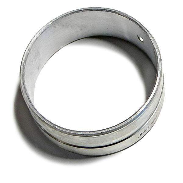 """HHP - 2170752 