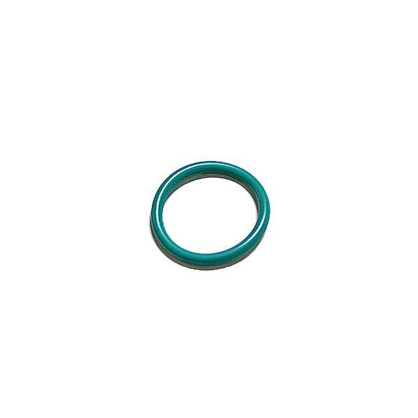 HHP - 4010600 | Cummins Seal Ring | Highway and Heavy Parts - Image 1
