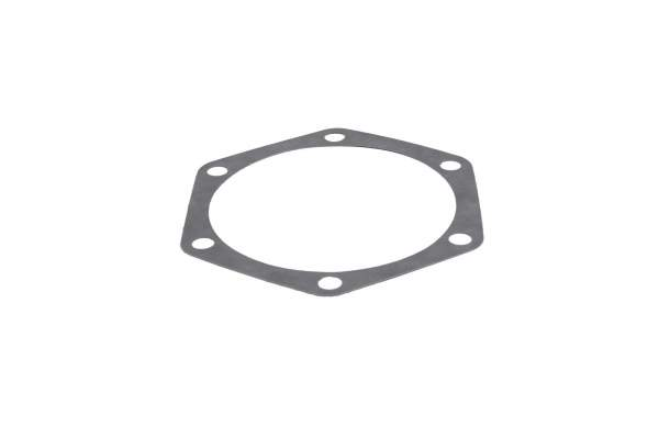 HHP - 2S795 | Caterpillar C9 Core Gasket | Highway and Heavy Parts - Image 1