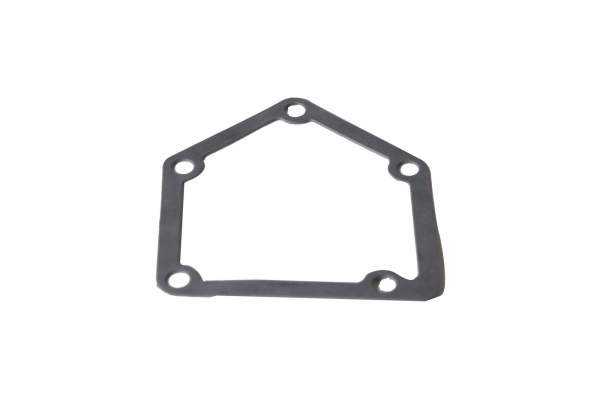 HHP - 1337068 | Caterpillar Gasket - Cover | Highway and Heavy Parts - Image 1