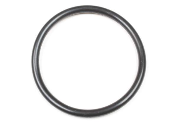 HHP - 5P7815 | Caterpillar Seal - O-Ring | Highway and Heavy Parts - Image 1